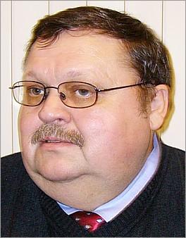 Foto:   Klaus-Dieter Zmojda