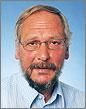 Foto:   Hans-Heinrich Offermann