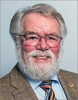 Foto:   Hans-Peter De Vries