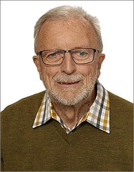 Foto:   Dieter Köpper