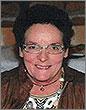 Foto:   Doris Mörsheim