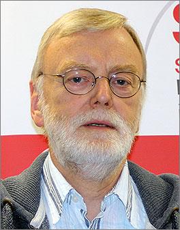 Foto:   Heinz-Josef Böcker