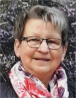 Foto:   Elisabeth Höschen