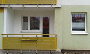Foto: SoVD-Kreisverband Vorpommern-Greifswald