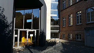 Foto: SoVD-Kreisverband Nordwestmecklenburg