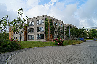 Foto: SoVD-Kreisverband Hansestadt Stralsund